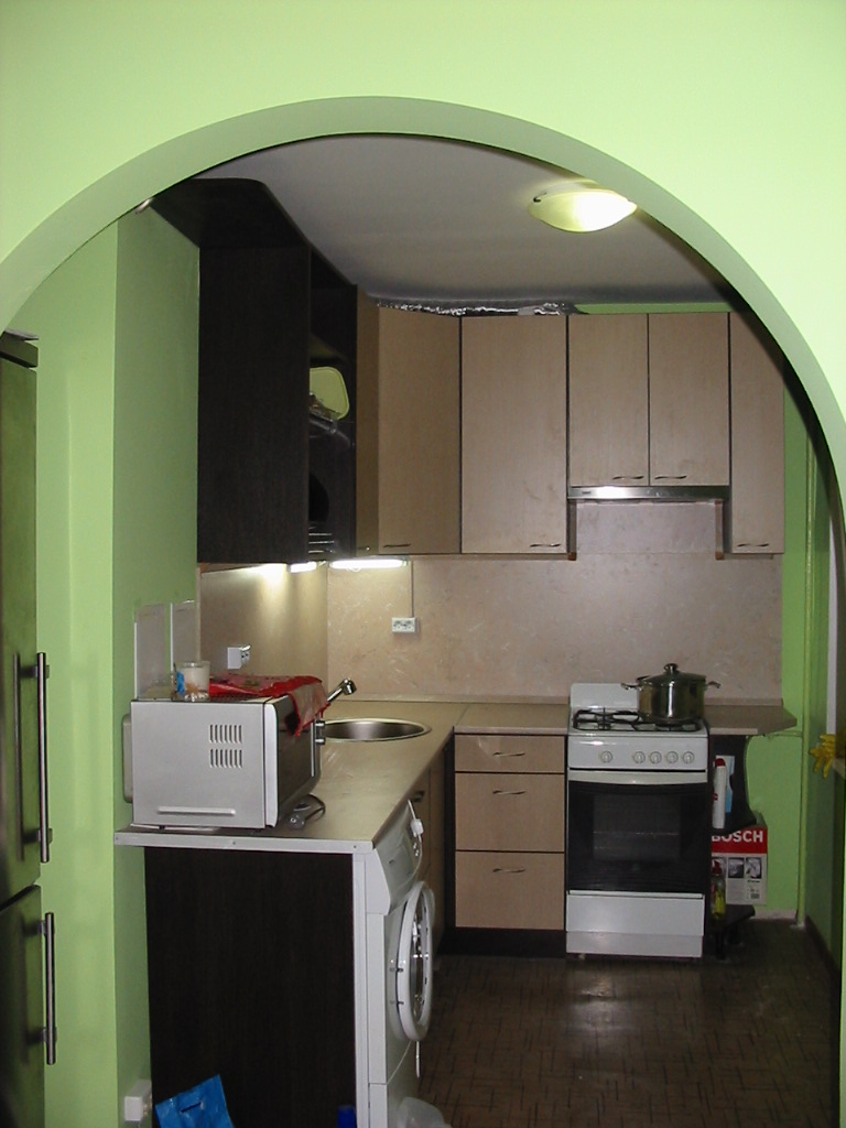 Мебель для кухни купить харьков