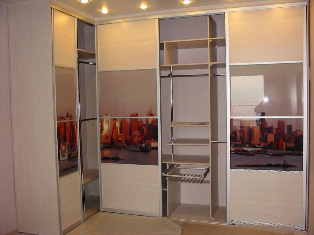 кухонные навесные шкафы ширина