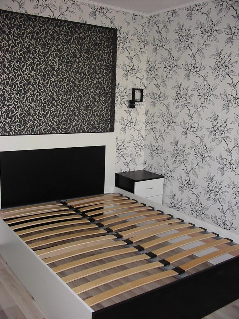 шкаф в спальню купить в спб
