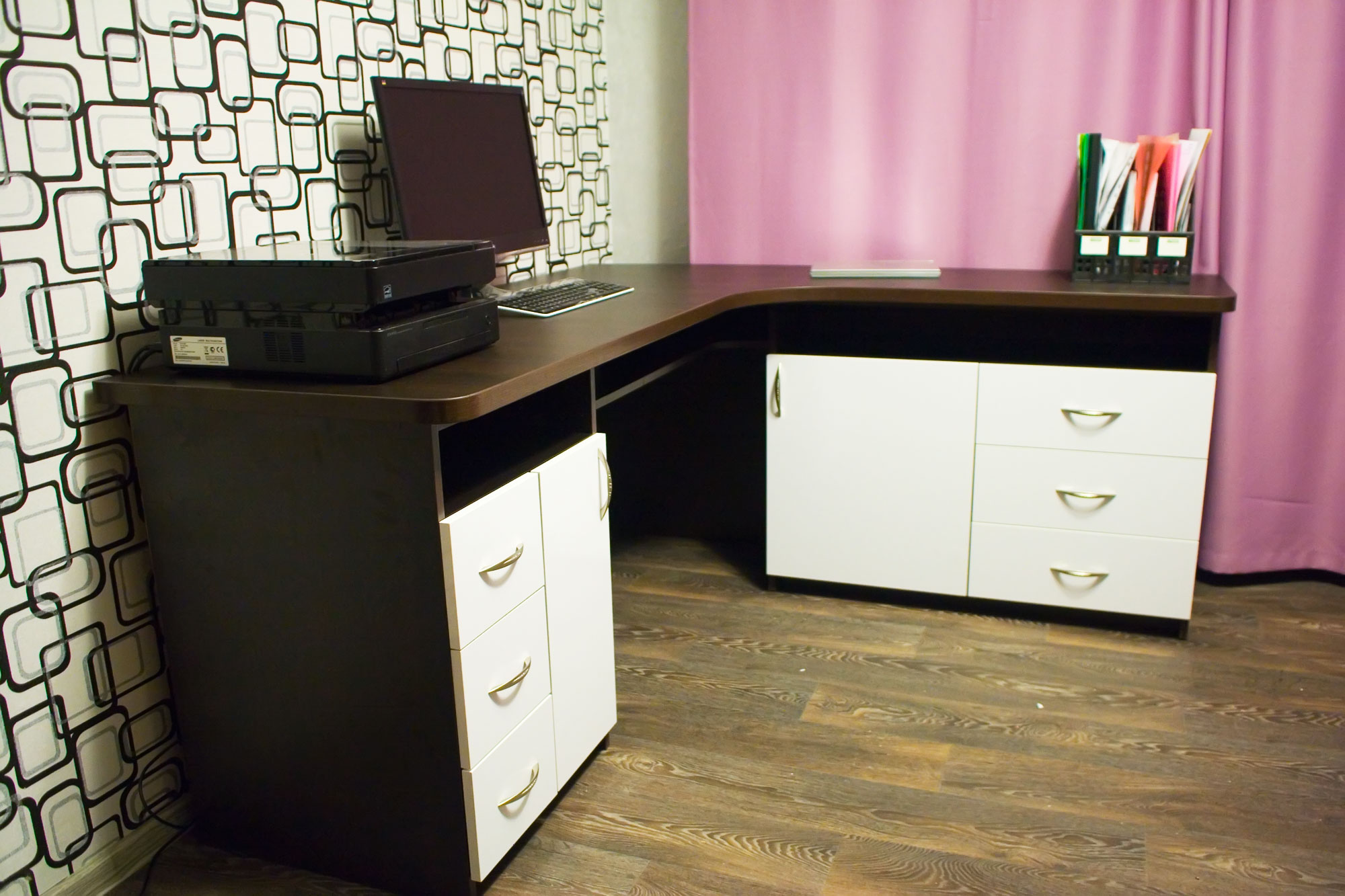 Стол письменный стол на заказ